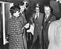 Albach-Pitkanen-Honko-1965.jpg