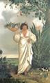 Albert Eckhout Mameluca woman circa 1641-1644.png