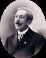 Albert Girard (Biblioteca do Museu Oceanográfico D. Carlos I, Aquário Vasco da Gama).png