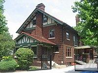 Albert Maack House.jpg