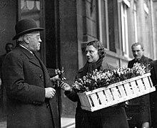 Albert Sarraut, 1er mai 1936.jpg