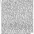 Albinus Freiberger Mordgrube.jpg