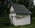 Albrechtice, Pacalůvka, kaple (1).JPG