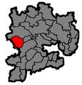 Albrechtsberg im Bezirk Krems-Land.PNG