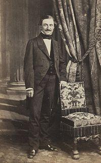 Album des députés au Corps législatif entre 1852-1857-Desmaroux de Gaulmin.jpg
