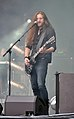 Alcest at Party.San Metal Open Air 2013.jpg