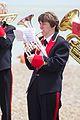 Aldeburgh Festival 2011 - 2.jpg