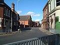 Aldergate (1) - geograph.org.uk - 1066142.jpg