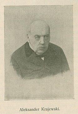 Aleksander Krajewski (79143).jpg
