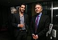 Alex Kliment (Eurasia Group) and Ed Luce (Financial Times).jpg