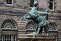 Alexander & Bucephalus by John Steell.JPG