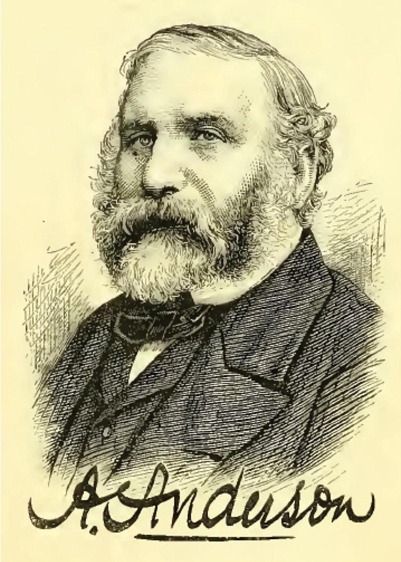 Alexander Anderson botanist.jpg