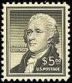 Alexander Hamilton3 1956 Issue-$5.jpg