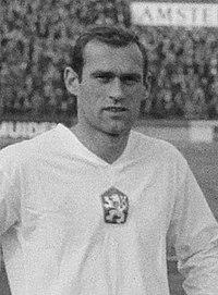 Alexander Horváth (1966).jpg
