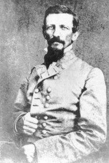Alexander P Stewart (1821–1908).jpg