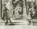 Alexander the Great as Judge LACMA M.88.91.354k.jpg