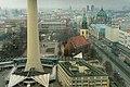 Alexanderplatz - panoramio (12).jpg
