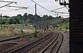 Alexandra Palace railway station MMB 08.jpg