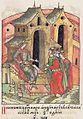 Alexios IV Angelos.jpg