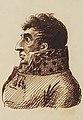 Alexis-Jacques Serres, comte de Saint-Roman.jpg