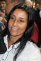 Alexsandra Pedroni.png