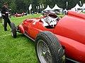 Alfa Romeo 12C 36 1.jpg