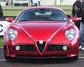 Alfa Romeo 8C Competizione - Flickr - exfordy (1).jpg