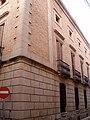 Alfaro - Palacio Saenz de Heredia.JPG