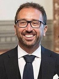 Alfonso Bonafede 2019.jpg