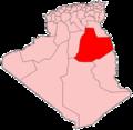 Algeria-Ouargla.png