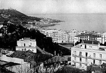 Algiers - Wikipedia