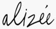 Alizée Logo 2014.png