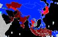 Alkoholersterwerbsalter in Asien.png