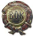 All-Russian Society of Philatelists emblem.jpg