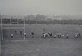 All Blacks Middlesex 1905.jpg