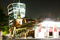 All Hallows and 20 Fenchurch Street at night 12.08.2014 23-36-16.jpg