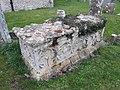 All Saints' Church, Sutton Courtenay 44.jpg