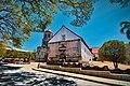 Allan Jay Quesada - Lazi Church DSC 2365.jpg