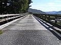 Allanaquoich Bridge (Mar Lodge Estate) (13JUL10) (04).jpg