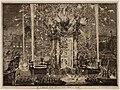 Allard, Carel (1648-1709), Afb 010097004923.jpg