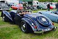 Allard K1 Roadster (1948) 04.jpg