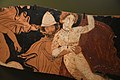 Allard Pierson Museum Hades and Persephone 7768.jpg