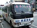 Allda Bus 2U-526 20070902.jpg