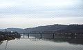 Allegheny River (2149775625).jpg