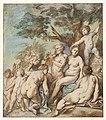 Allegory of Fertility (Recto) MET 243076.jpg