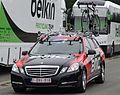 Alleur (Ans) - Tour de Wallonie, étape 5, 30 juillet 2014, arrivée (A47).JPG