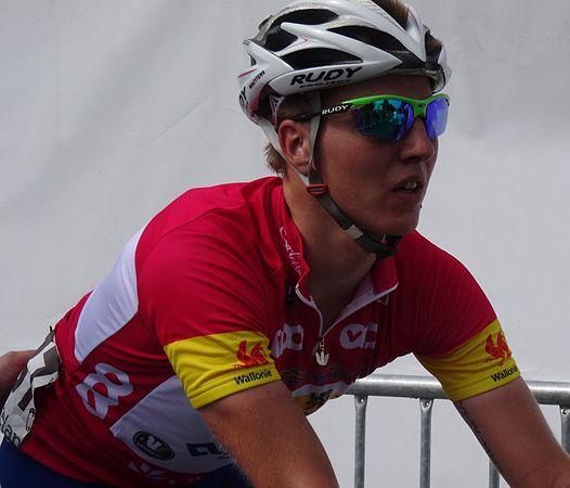 Alleur (Ans) - Tour de Wallonie, étape 5, 30 juillet 2014, arrivée (B24).JPG