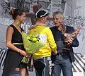 Alleur (Ans) - Tour de Wallonie, étape 5, 30 juillet 2014, arrivée (C29).JPG