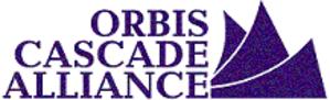 Orbis Cascade Alliance - Image: Alliance logo