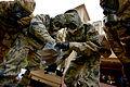 Allies train in Qatar to thwart terrorism 130430-F-CJ989-006.jpg